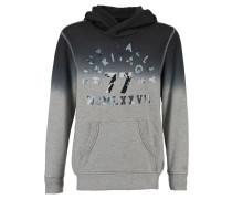 Jungen Sweatshirt verfügbar in Größe 140