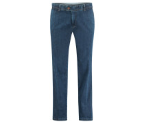 "Jeans ""Jim 316"" Slim Fit"