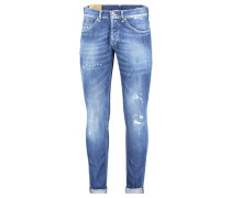 "Jeans ""George"" Skinny Fit"