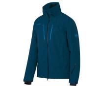 Herren Bergsportjacke / Skijacke / Freeride-Jacke Stoney HS Jacket Men