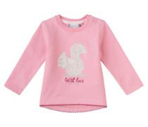 Mädchen Sweatshirt verfügbar in Größe 74
