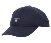 """Herren Cap """"Gant Melton Cap"""", marine"""