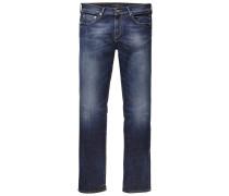 Herren Jeans Jack Regular Fit