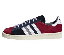"Sneaker ""Campus 80s"""
