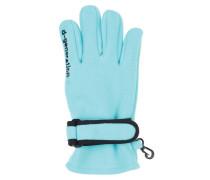 Jungen Handschuhe