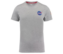 "T-Shirt ""Space Shuttle"""