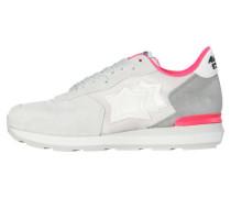 Damen Sneakers Vega Mash, Grau