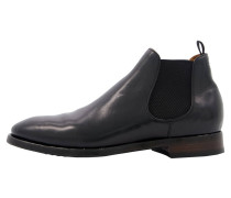 """Chelsea Boots """"Providence 003 Canyon"""""""