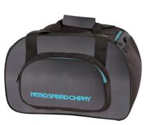 "Sporttasche ""Duffle Bag XS"", dunkelgrau"
