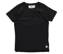 Jungen T-Shirt Gr. 164140176152