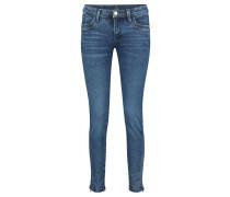 "Jeans ""Nomi Z"""
