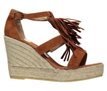 Damen Sandalette Viena Franse verfügbar in Größe 39