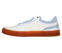 Herren Sneakers, Weiß