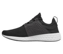 Herren Sneakers, schwarz