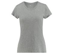 "Damen T-Shirt ""Odelia03"", grau"
