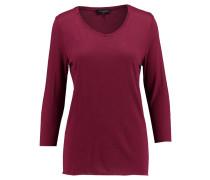 Damen Shirt Langarm Gr. XSS