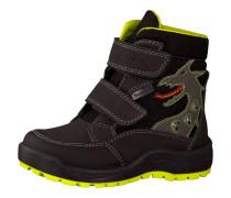 Boys Boots Grisu verfügbar in Größe 30