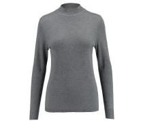 Damen Pullover verfügbar in Größe XXL