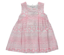 Mädchen Kleid Gr. 74