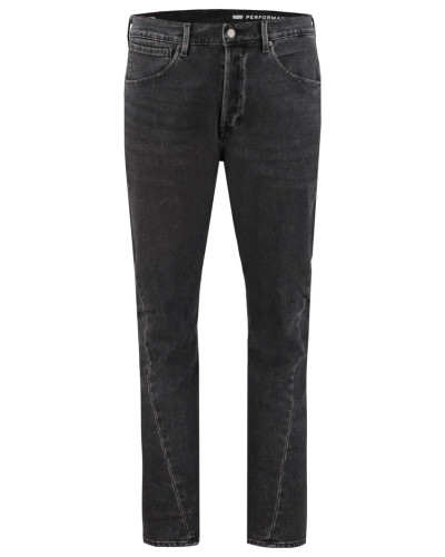 """Jeans """"Engineered 502"""" Regular Tapered Fit"""