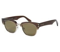 Herren Sonnenbrille MJ 590/S
