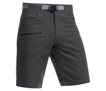 Herren Wandershorts / Outdoor-Shorts Men´s Compass Gr. 30