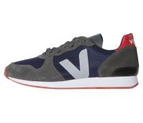Herren Sneakers, grau