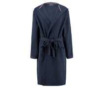 "Morgenmantel ""Hooded Robe"""