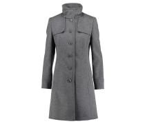 Damen Mantel Mibelli