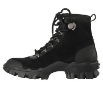 "Boots ""Helis"""