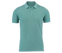 Herren Poloshirt verfügbar in Größe MLS