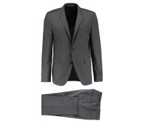 Herren Anzug Aret/HetoHM Extra Slim Fit