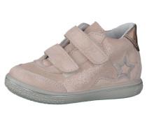 Girls Kleinkind Sneakers Cheryl, Mehrfarbig