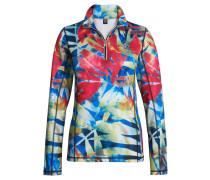 Damen Skirolli / Skishirt Alison