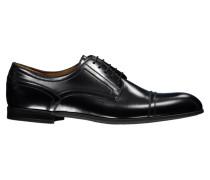 Herren Schnürschuhe verfügbar in Größe 41