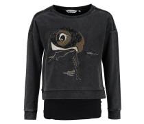 Mädchen Sweatshirt verfügbar in Größe 164
