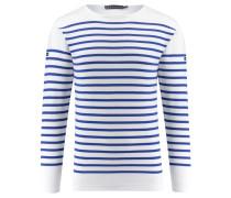 """Shirt """"Admiral"""" Langarm"""