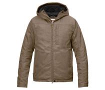 Herren Wanderjacke / Winterjacke Kiruna Padded Jacket verfügbar in Größe XL