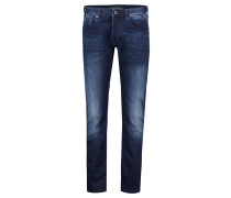 "Jeans ""Ralston"" Regular Slim Fit"