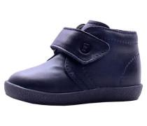 Jungen Boots, Blau