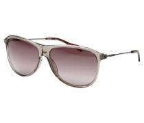 Herren Sonnenbrille BO 0155/S