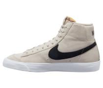"Sneaker ""Blazer Mid 77 Suede"""
