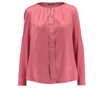 Damen Blusenshirt verfügbar in Größe 40