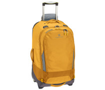 Reisetrolley Flip Switch? Wheeled Backpack 28