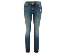 """Jeans """"Halle"""" Super Skinny Fit"""