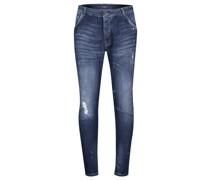 "Jeans ""Neckarau"" Twisted"