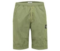 Bermuda-Shorts Loose Fit