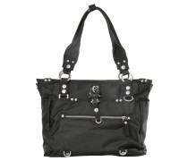 Damen Wickeltasche Baby2rock