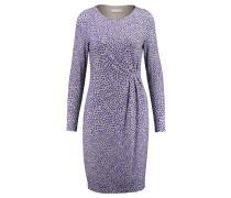 Damen Kleid Hugo