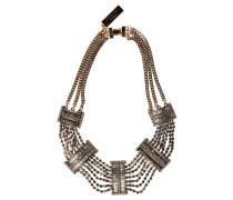 Damen Halskette Garian